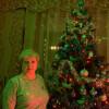 Светлана, Россия, Москва, 56 лет, 2 ребенка. Хочу найти Доброго и верного, заботливого.