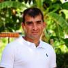 Боград Геворкянц, Россия, Волгоград, 29 лет. Сайт одиноких мам и пап ГдеПапа.Ру