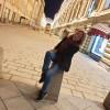 Evgenia, Россия, Москва, 34 года, 1 ребенок. Сайт одиноких матерей GdePapa.Ru