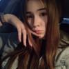 Ангелина Волкова, Россия, Челябинск, 22 года, 1 ребенок. Познакомлюсь для серьезных отношений.