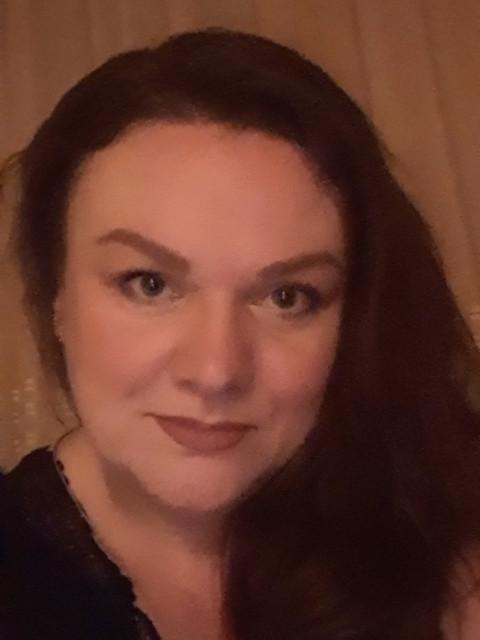Наталья, Россия, Краснодар, 38 лет, 2 ребенка. Познакомиться с девушкой из Краснодара