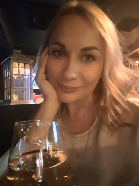 Наталья, Россия, Екатеринбург, 41 год, 2 ребенка. Хочу найти Ищу мужчину для отношений , для совместного счастья, радости и желательно любви)).