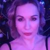 Наталья, Россия, Екатеринбург. Фотография 968964