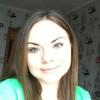Дарья, Россия, Санкт-Петербург, 31 год, 1 ребенок. Занимаюсь личностным ростом, хожу на вокал, иногда рисую, нравится играть в шахматы, но делаю это от
