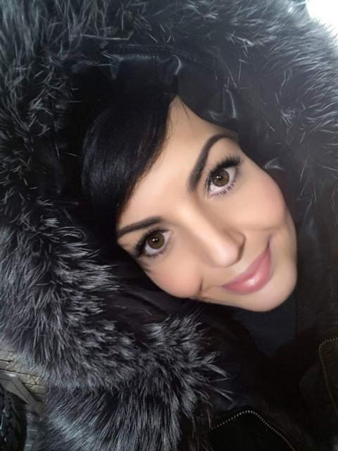 Анна, Казахстан, Алматы (Алма-Ата), 36 лет, 2 ребенка. Хочу найти Своего)))