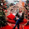 Нина, Россия, Санкт-Петербург, 32 года, 1 ребенок. Познакомиться без регистрации.