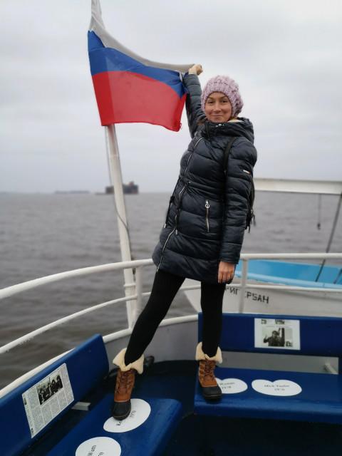 Галина, Россия, Москва, 38 лет, 2 ребенка. Знакомство с женщиной из Москвы