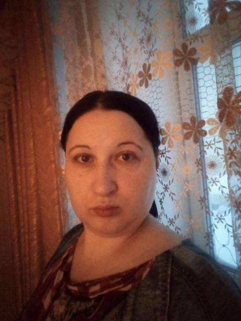 Кристина, Россия, Тайга, 31 год, 2 ребенка. Знакомство без регистрации