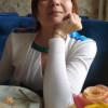 Ляля, Россия, Москва, 43 года, 2 ребенка. Хочу найти Доброго, честного, с чувством юмора, заботливого, порядочного, образованного, без материальных и жил