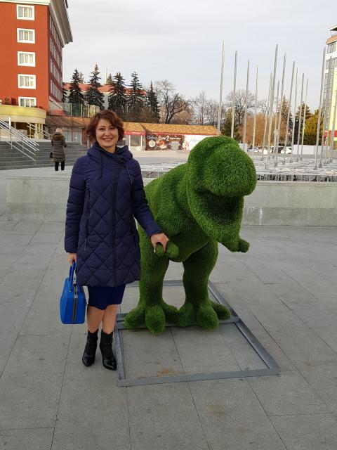 Елена, Россия, Михайловск, 36 лет, 2 ребенка. Хочу найти Мужчину способного принимать решения, адекватного