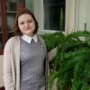 Оксана, Россия, Нижневартовск, 38 лет, 4 ребенка. Хочу найти преданного мужчину и с руками чтоб по дому помогал и заботливого, понимающего. Чтоб детей