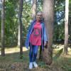 Ольга, Россия, Ессентуки. Фотография 969155