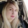 Вероника, Россия, Симферополь, 38 лет, 1 ребенок. Хочу найти Хозяйственного, честного, верного, доброго и любящего детей.