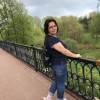 Надежда, Россия, Москва, 39 лет, 1 ребенок. Оптимист до кончиков волос) 😄