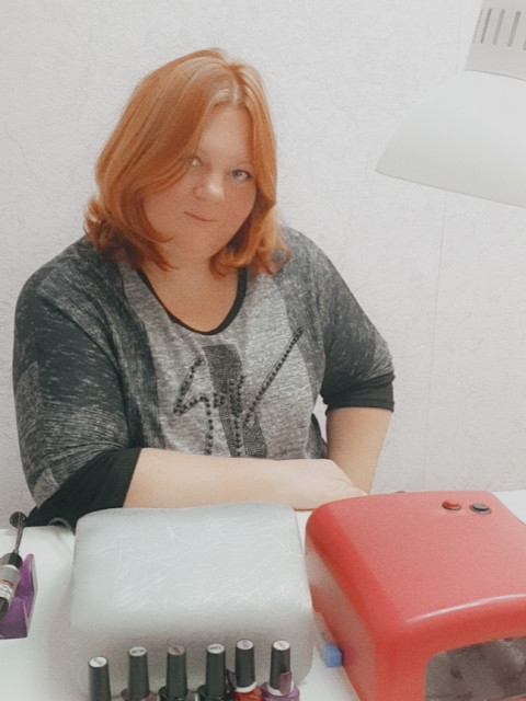 Маришка, Россия, Москва, 37 лет, 1 ребенок. Хочу найти Уважаемые мужчины, никого не хочу обидеть, но! Все судимые (даже с погашенной судимостью), женатые (