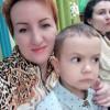 Ольга, Россия, Домодедово, 41 год, 1 ребенок. Я самая лучшая мама на свете! Очень люблю и всегда думаю о своих детках!