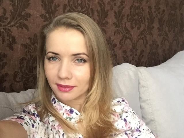 Наталья, Россия, Щёлково, 39 лет, 2 ребенка. Сайт мам-одиночек GdePapa.Ru
