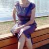Анна, Россия, Москва, 41 год. Свободна, Москва, препод англ яз. Нужен Партнёр по жизни, полностью за человеческие и семейные ценно