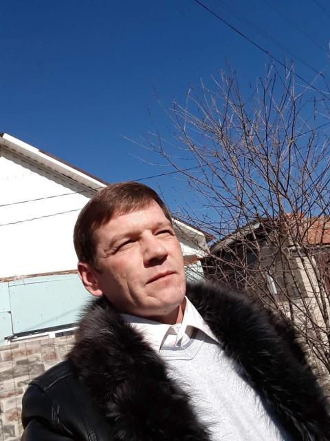 Евгений, Россия, Тимашевск, 37 лет