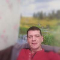 Евгений, Россия, Тимашевск, 38 лет
