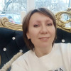 Ирина, Россия, Москва, 41 год, 1 ребенок. Хочу найти Любящего