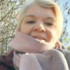 Ольга, Россия, Санкт-Петербург, 57 лет. Хочу найти Доброго, умного, не жадного, силного