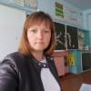 Марина, Россия, Абакан, 37