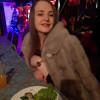 Любовь, Россия, Екатеринбург, 43 года, 1 ребенок. Сайт одиноких матерей GdePapa.Ru