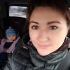 Надежда, Россия, Москва, 30 лет, 1 ребенок. Разведена,имею годовалого сынишку. Ищу адекватного,порядочного,симпатичного, ответственного, РУССКО