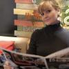Лана, Россия, Москва, 42 года. Хорошая)