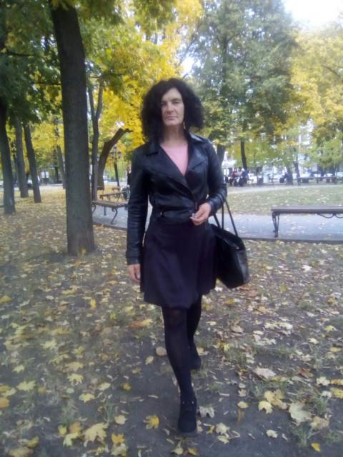 Зоя, Россия, Воронеж, 50 лет, 1 ребенок. Я давно в разводе, трое детей все женаты живут отдельно.