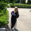 Ирина, Россия, Обнинск. Фотография 969774