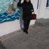 Розалия Каньшина, Москва, 58 лет. Хочу найти Нормального адекватного мужчину умеющий ценить  уважать женщину