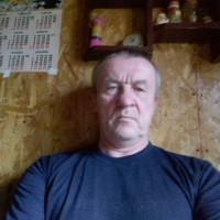 Алексей, Россия, Тверь, 54 года