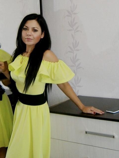 Фаина, Беларусь, Минск, 36 лет. Познакомлюсь для создания семьи.