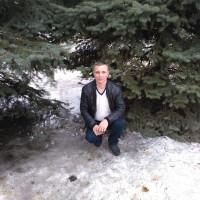Олег, Россия, Кострома, 50 лет