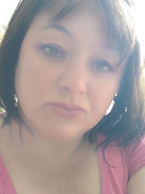 Оксана, Россия, Черноморское, 42 года, 1 ребенок. Хочу найти Ищу мужчину своих годов, готовым стать для моей дочери- папой, а для меня другом и мужчиной, с котор