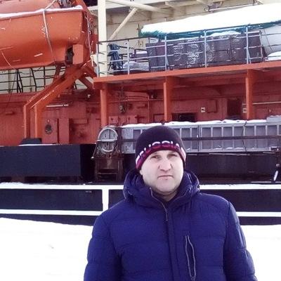 Сергей Макаров, Россия, Архангельск, 45 лет, 1 ребенок. Хочу найти Порядочную, симпатичную девушку без вредных привычек, готовую к семейной жизни.