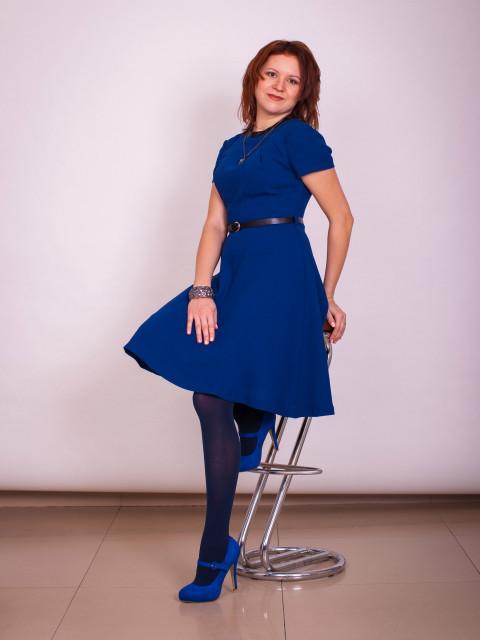 Татьяна, Россия, Бердск, 29 лет, 2 ребенка. Хочу найти Родственную душу) со схожим мировоззрением, благими целями и амбициями)