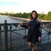 Татьяна, Россия, Бердск. Фотография 970013