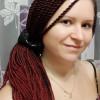 Татьяна, Россия, Бердск. Фотография 970012