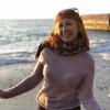 Ирина, Россия, Москва, 46 лет, 1 ребенок. Живу в Москве,есть любимое дело ,люблю спорт(коньки лыжи )танцы ,обожаю путешествия ,общение с людьм