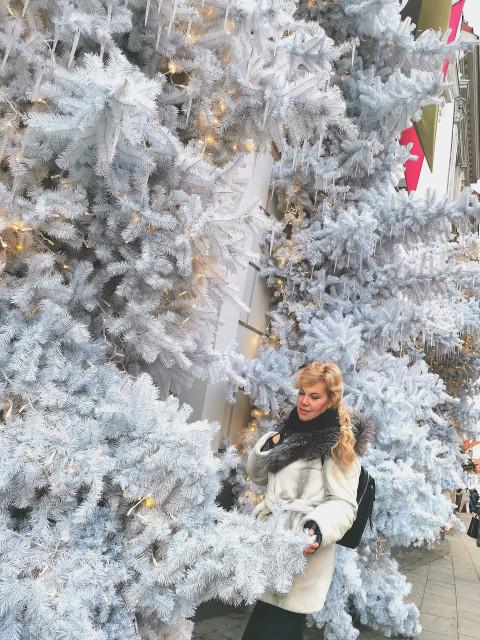 Marina, Беларусь, Минск, 34 года, 2 ребенка. Хочу найти Джентльмена...