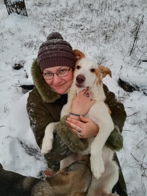 Диана, Россия, Волжск, 39 лет, 1 ребенок. Хочу найти Ты , как я)