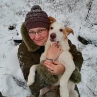 Диана, Россия, Волжск, 39 лет