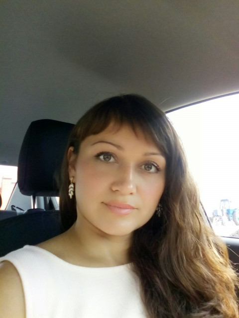 Алсу, Россия, Казань, 36 лет, 2 ребенка. Сайт знакомств одиноких матерей GdePapa.Ru