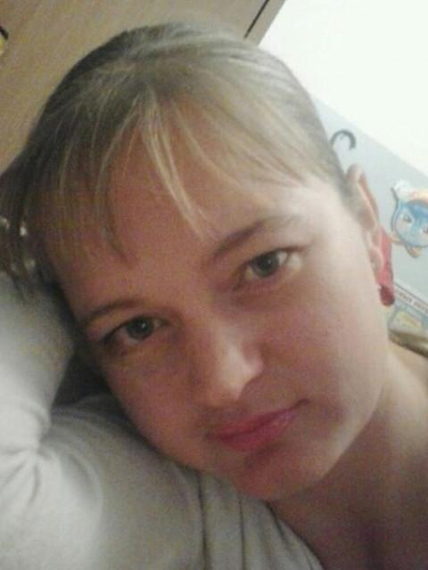Ирина, Россия, Хилок, 37 лет, 4 ребенка. Работаю в детском саду младшим воспитателем. У меня 4 детей :Сыну 18 лет, средней дочери 13, младшим