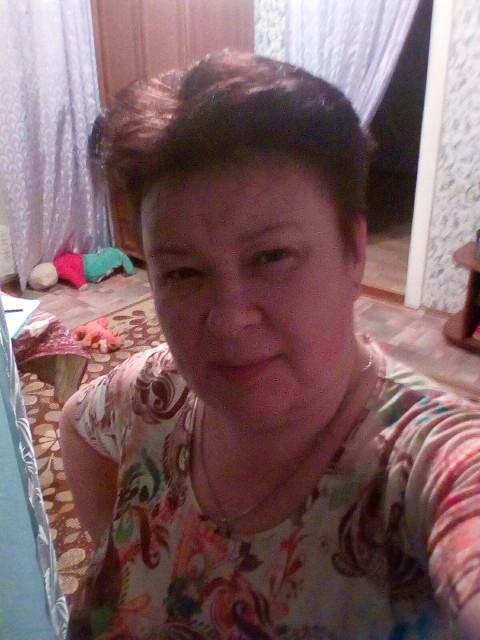 Людмила, Россия, Владимир, 47 лет, 1 ребенок. Хочу найти Адекватного. Алкоголики и наркоманы гуляйте лесом.