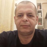 Александр, Россия, Ногинск, 45 лет