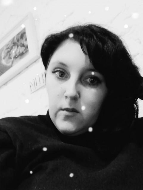 Юлия, Россия, Лиски, 30 лет, 3 ребенка. сайт www.gdepapa.ru